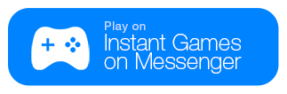 Play on Instant Games on Messenger